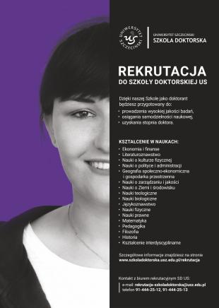 plakat szkoła doktorska_A3_03 07 2020