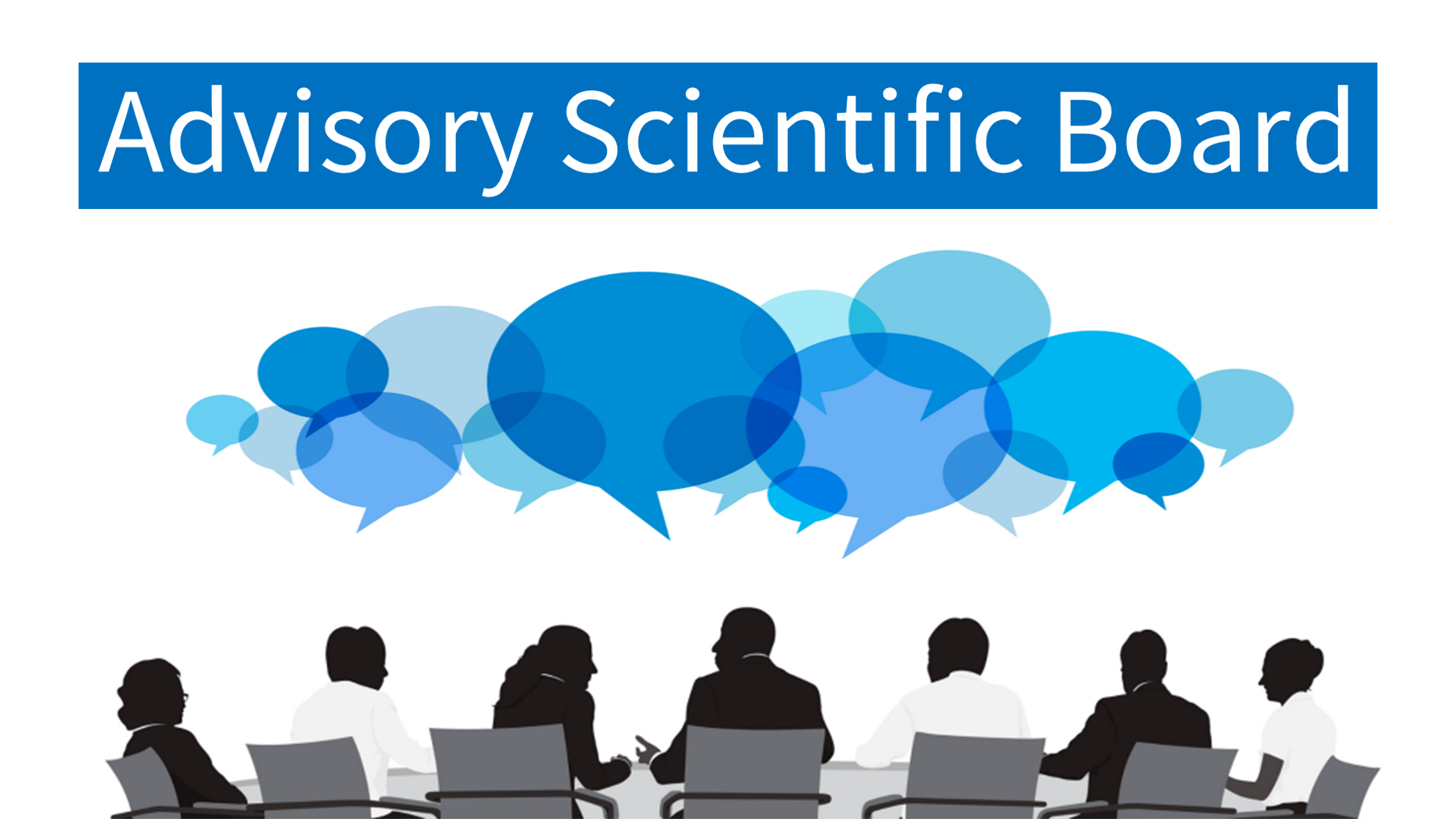 The Scientific Council of the Doctoral School of the University of Szczecin established the Advisory Scientific Board